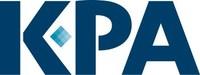 KPA Services, LLC