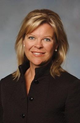 Pam Harris, RE/MAX Senior Vice President, Customer Experience