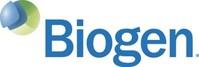 Logo : Biogen Canada (Groupe CNW/Biogen Canada)