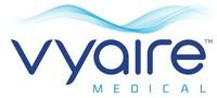 (PRNewsfoto/Vyaire Medical)