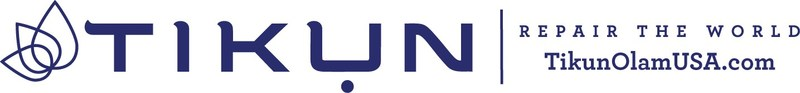 Tikun Olam (CNW Group/Strainprint Technologies Ltd.)