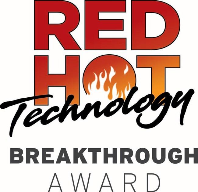 CapStone Technologies AutoViri Software Earns the Vanguard Breakthrough Award