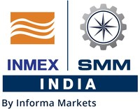 INMEX_SMM_India_Logo