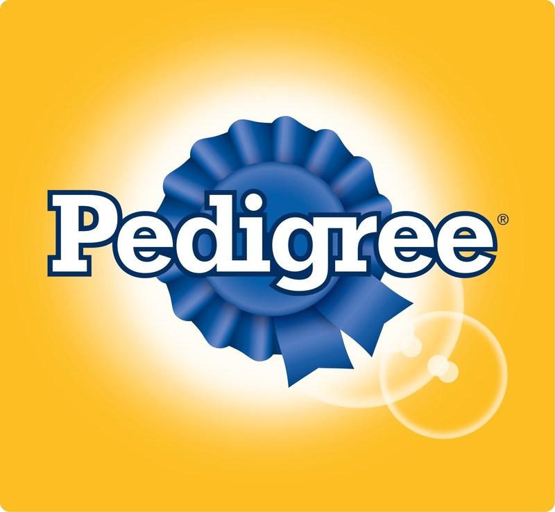 (PRNewsfoto/PEDIGREE)