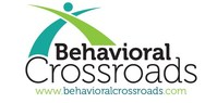 Behavioral Crossroads Recovery