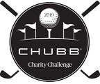 Chubb Charity Challenge Approaches the $17 Million Mark Over 20 Years of Charitable Giving