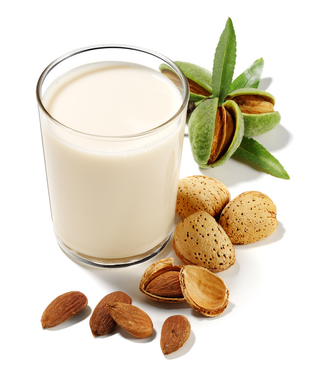 Ahiflower oil will be available for formulating into beverages such as oat, soy and nut milks, and desserts such as yogurts and smoothies.