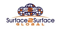 Surface2Surface Global Logo
