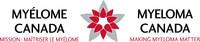 Logo : Myeloma Canada (Groupe CNW/Multiple Myeloma Canada)