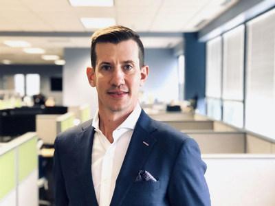 Matt Curran, Chief Financial Officer, NWN