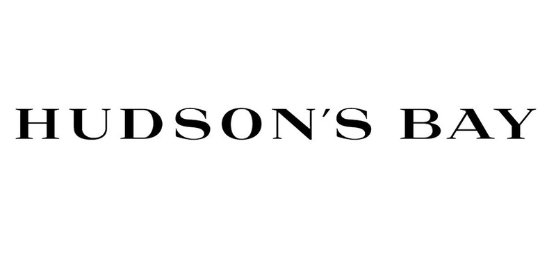Hudson's Bay Company (CNW Group/Leesa Sleep, LLC)