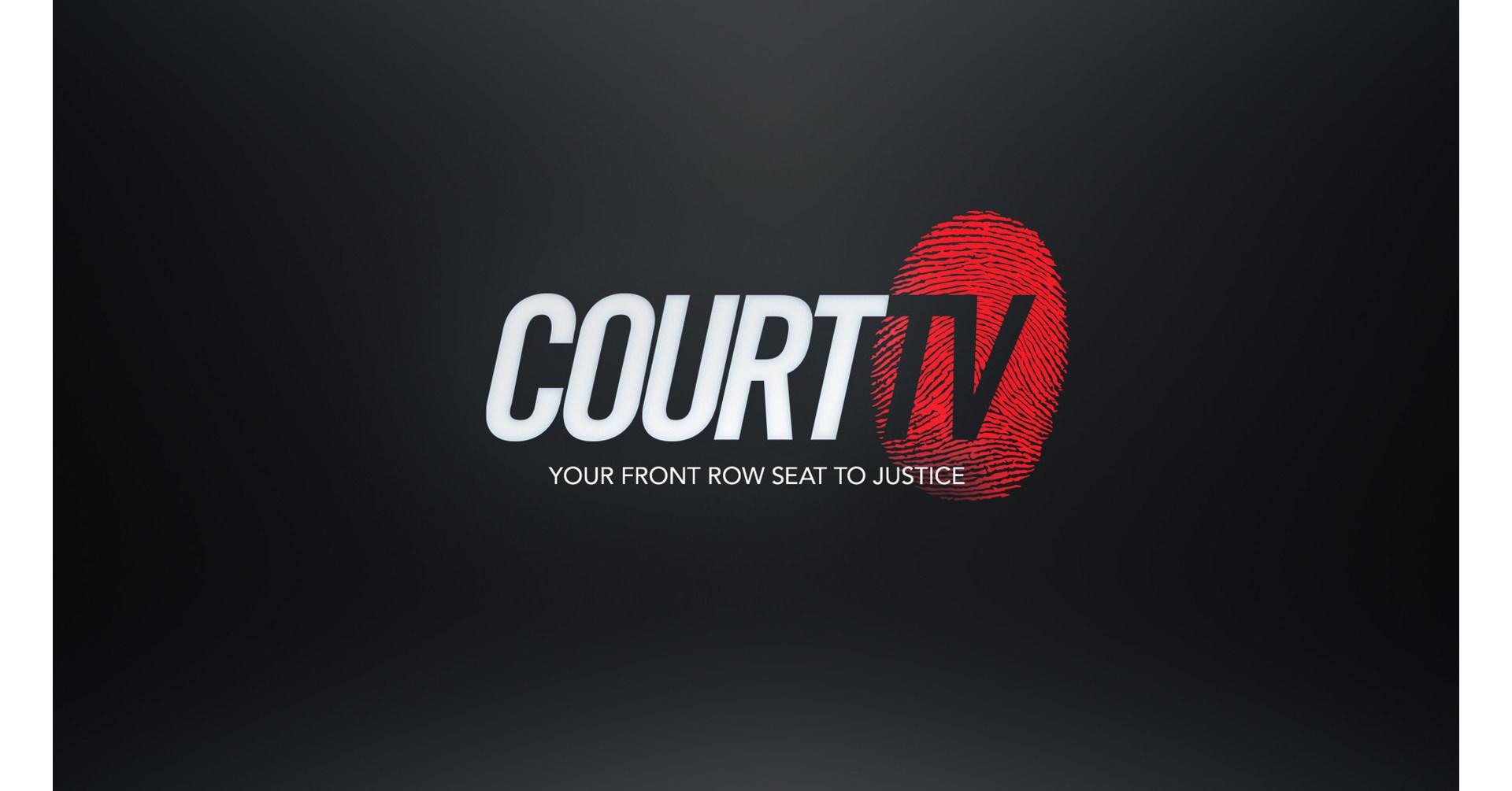 Court TV Logo jpg?p=facebook.'