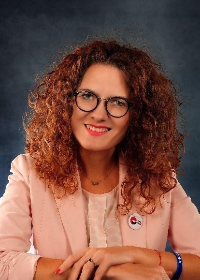 Kamila Jaszczor
