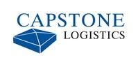 (PRNewsfoto/Capstone Logistics, LLC)
