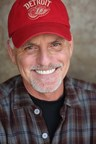 Actor Rob Paulsen Gives a Voice to Oral, Head and Neck Cancer Awareness