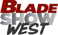 Premier knife show, Blade Show West, hits Portland November 1-3 bringing over 200 knife exhibitors to Oregon Convention Center