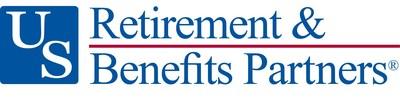 (PRNewsfoto/U.S. Retirement & Benefits Part)