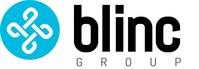 (PRNewsfoto/The Blinc Group)