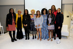 The Dove Self-Esteem Project And Shonda Rhimes Rally Policymakers, School Administrators, And Students In The Fight Against Hair Discrimination
