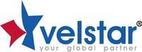 Velstar Professional Services LLC