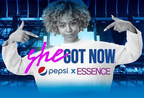 """PepsiCo Beverages North America & ESSENCE Launch """"She Got Now"""" Multi-Tiered Platform Celebrating Past, Present and Future Women of Historically Black Colleges and Universities"""