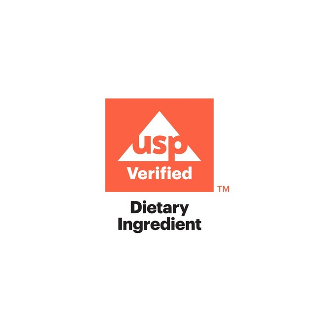 USPlus® Saw Palmetto recently earned USP verification as a dietary ingredient, the first saw palmetto in the industry to achieve this level of third-party authenticity.