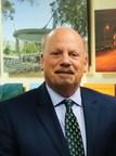Engineering Contractors' Association to Honor Hakel as 32nd DIG Award Recipient