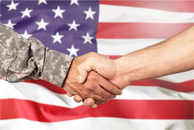 Galvanize Named Preferred Partner by Veterans Administration For New Vet Tech Program