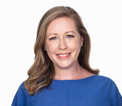 Elizabeth King, Vice President, People & Culture, Motif FoodWorks