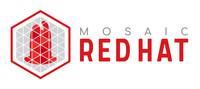 (PRNewsfoto/Mosaic Red Hat Group)