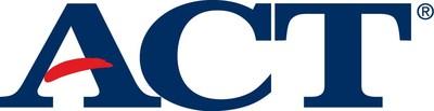 ACT Logo (PRNewsfoto/ACT)