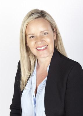 Karina Mansfield, Managing Director, Australia, KnowBe4