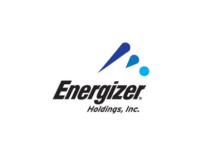 Energizer Holdings, Inc. To Present At RBC Capital Markets 2020 Consumer And Retail Conference On May 27, 2020