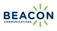 Beacon Communications logo