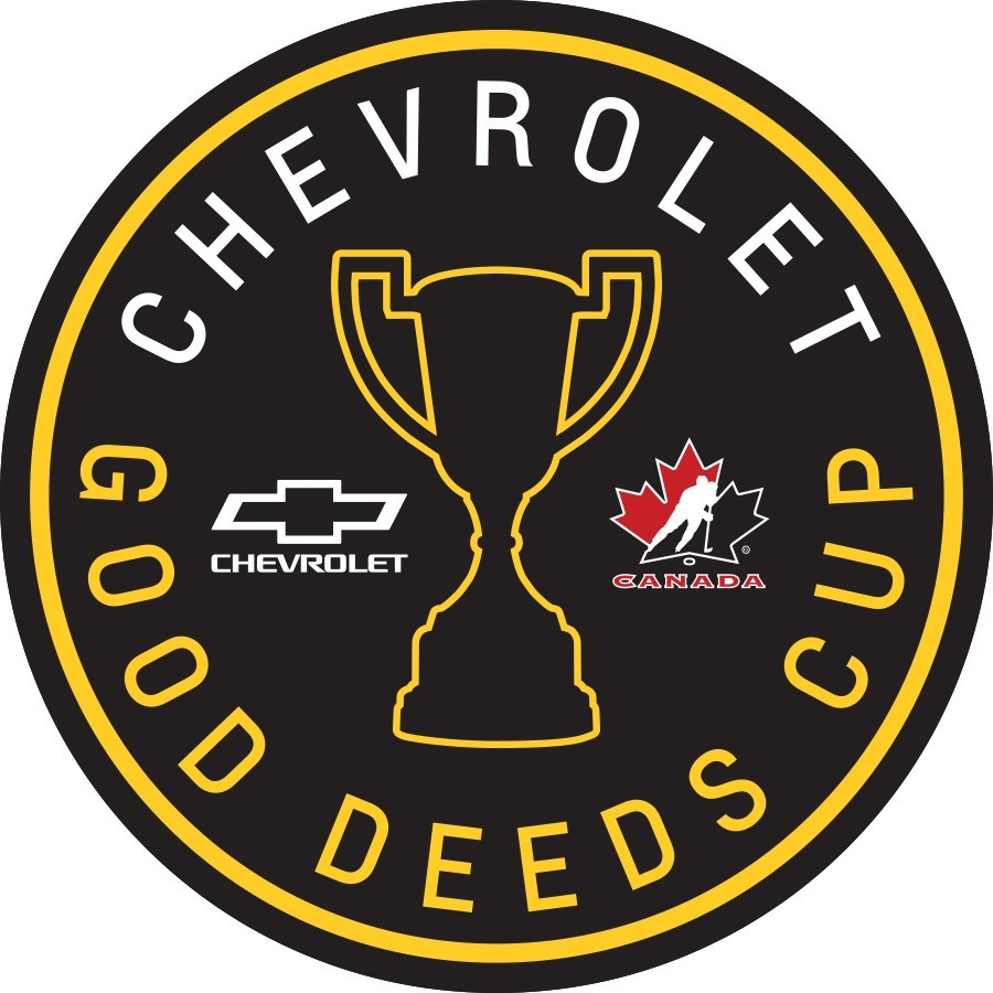 Image result for good deeds cup 2020""