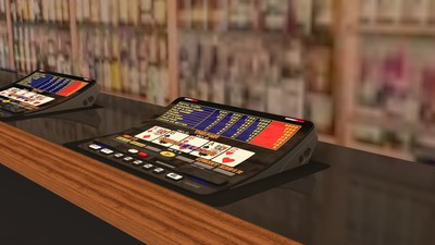IGT Reaffirms Video Poker Leadership with Launch of PeakBarTop Cabinet at G2E 2019