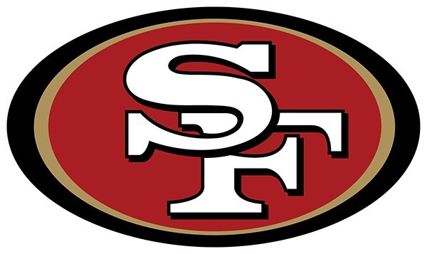 San Francisco 49ers And Chegg Partner To Provide First Generation Students With College Scholarships