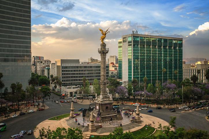 NetSuite anuncia nuevas soluciones en la nube de la industria para ayudar a las organizaciones mexicanas a crecer