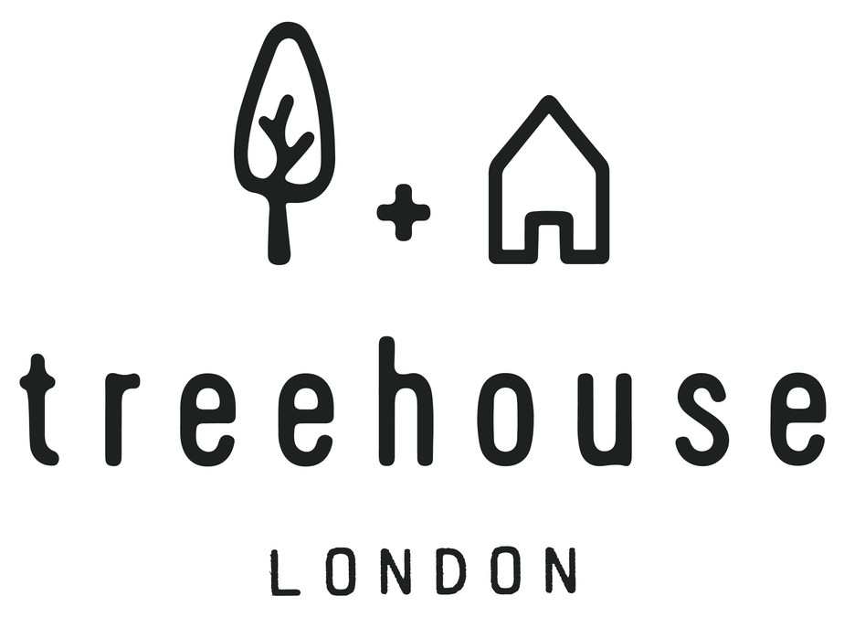 Barry Sternlicht's first Treehouse Hotel debuts in London