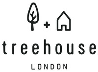 Treehouse_London_Logo