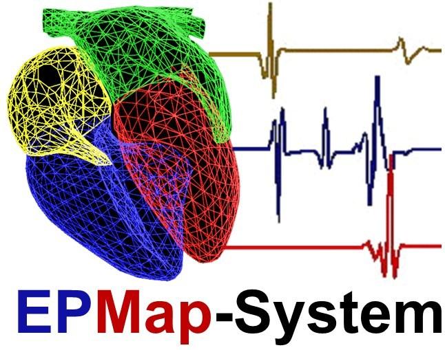EP Map Logo