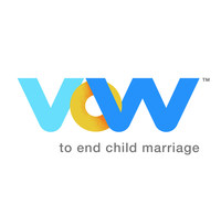VOW Logo (PRNewsfoto/VOW)