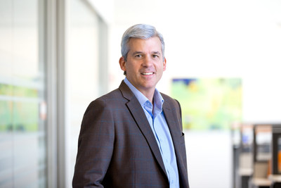 BioMarin, a pioneer in rare disease treatments, promoted Dr. Lon Cardon to Chief Scientific Strategy Officer, a newly created leadership position that includes oversight over Research and the company's product portfolio.