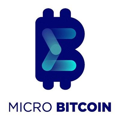 MicroBitcoin