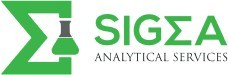 Sigma Analytical Services (CNW Group/TruTrace Technologies Inc.)