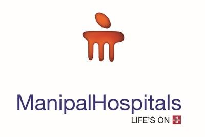 Manipal_Hospitals_Logo