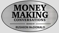 Money Making Conversations-Logo