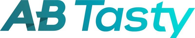 AB_Tasty_Logo