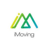 iMoving Logo