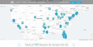 iMoving Map